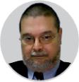 Andrés Eliodoro Hermosilla Cubilla