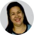 Gladys Esther Lugo