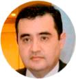 Jorge Rivas Careaga