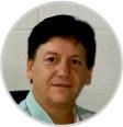 Carlos Antonio López Núñez