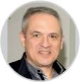 Cayo Alberto Busto Coeffier