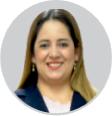 Cinthia Raquel Ayala Maciel