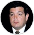 Cristhian David Ocampos