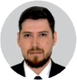 Gustavo Rafael Lisegang Cuevas