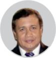 Librado Ramón Sánchez Duarte