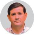 Miguel Ángel Castillo Rojas