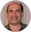 Percy Romero Astete