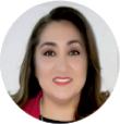 Rossana Villalba Aguilar