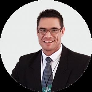 Jorge Ortiz
