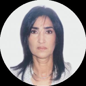 Maria Angelica Callizo